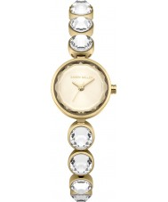 Karen Millen KM149GM Ladies Watch