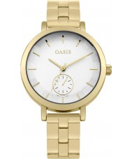 Oasis B1608 Ladies Watch