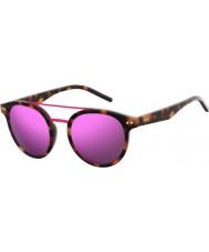 Polaroid PLD6031-S N9P AI Sunglasses