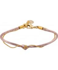 Scmyk BG-159 Ladies Bracelet