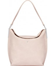 Fiorelli FH8790-ROSE Ladies Rosebury Bag