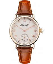 Ingersoll I03604 Ladies Trenton Watch