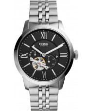 Fossil ME3107 Mens Townsman Watch