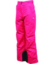 Dare2b Turnabout Electric Pink Snow Pants