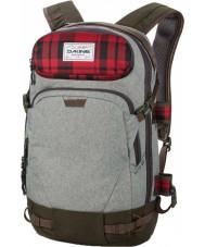 Dakine 10000223-ROWENA-OS Heli Pro Rowena Backpack - 20L