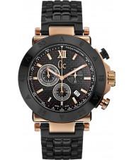 Gc X90006G2S Mens Gc-1 Sport Watch