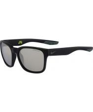 Nike EV0875 Recover R Black Sunglasses