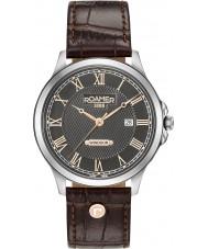 Roamer 706856-41-02-07 Mens Windsor Watch