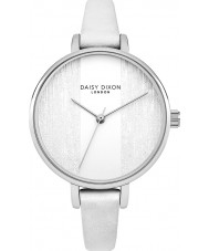 Daisy Dixon DD045WS Ladies Simone Watch
