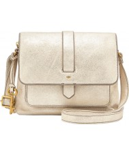 Fossil ZB7409751 Ladies Kinley Bag