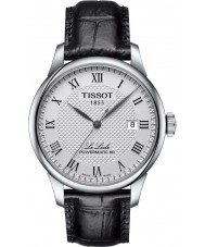 Tissot T0064071603300 Mens Le Locle Watch