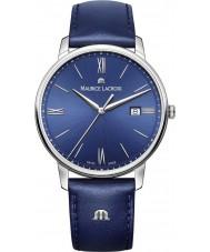 Maurice Lacroix EL1118-SS001-410-1 Mens Eliros Watch
