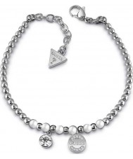 Guess UBB28052-L Ladies Uptown Chic Bracelet