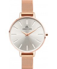 Abbott Lyon B025 Ladies Minimale 38 Watch