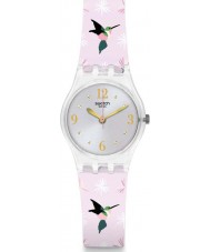 Swatch LK376 Ladies Envole Moi Watch