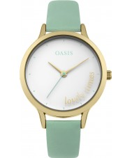 Oasis B1603 Ladies Watch