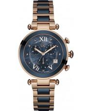 Gc Y05009M7 Lady Chic Watch