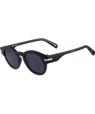 G Star GS617S Step Stormer Blue Sunglasses