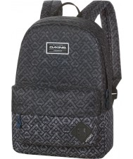 Dakine 08130085-STACKED 365 Pack 21L Backpack
