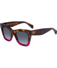Celine CL 41026 23A HD Sunglasses