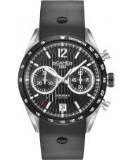 Roamer 510902-41-54-05 Mens Superior Watch