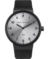 French Connection FC1286BB Mens Watch