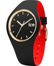 Ice-Watch 007225 Ice-Loulou Watch