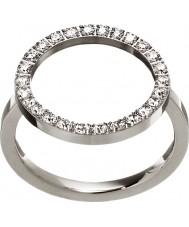Edblad 3151441907-S Ladies Glow Ring