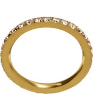 Edblad 216130151-M Ladies Glow Ring