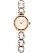 Karen Millen KM149RGM Ladies Watch