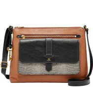 Fossil ZB7378994 Ladies Kinley Bag