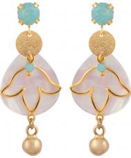 Scmyk EG-158 Ladies Earrings