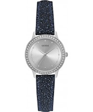Guess W0648L20 Ladies Chelsea Watch