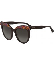 ETRO Ladies ET647S-800 Sunglasses