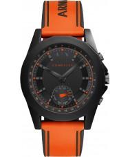 Armani Exchange AXT1003 Mens Sport Watch