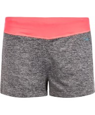 Protest Ladies Succes Shorts