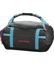 Dakine 10000446-POP-OS Ranger Duffle 60L Bag