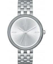 Nixon A1171-1920 Ladies Vix Watch