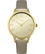 Oasis B1590 Ladies Watch