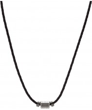 Fossil JF02877998 Mens Necklace