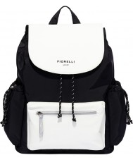 Fiorelli FSH0507-MONO Ladies Score Backpack