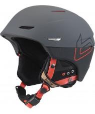 Bolle 31508 Millenium Helmet