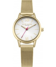 Daisy Dixon DD069GM Ladies Kendal Watch