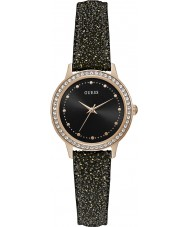 Guess W0648L22 Ladies Chelsea Watch