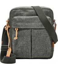 Fossil MBG9320020 Mens Defender Bag