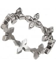 Edblad Ladies Windsor Ring