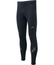 Ronhill Mens Vizion Running Radiance Tights
