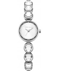 Karen Millen KM149SM Ladies Watch