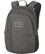 Dakine 10000764-CARBON Factor 22L Backpack