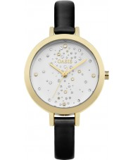 Oasis B1605 Ladies Watch